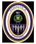 logo-podistica