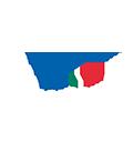 logo-federazione
